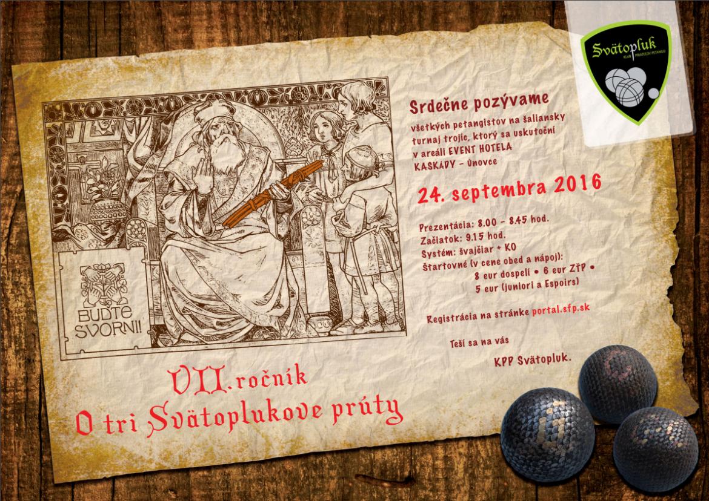 pozvanka-na-petangovy-turnaj-svatoplukove-trojky-2016